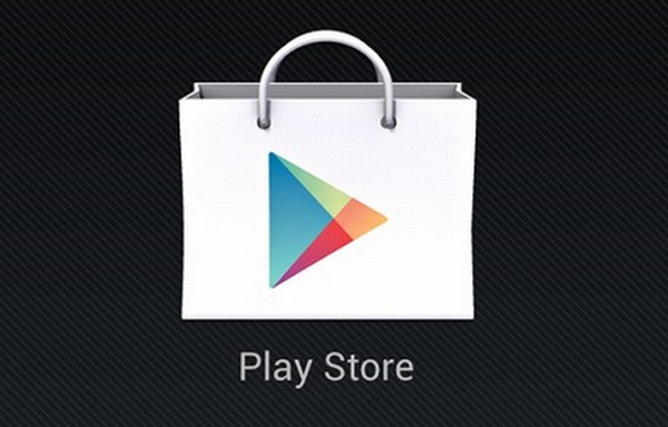ANDROID ΣΥΣΚΕΥΗ ΧΩΡΙΣ PLAY STORE; ΥΠΑΡΧΕΙ ΣΩΤΗΡΙΑ