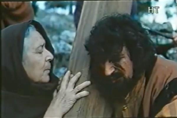 ΠΟΥ ΠΑΜΕ ΜΗΤΕΡΑ; (ρωτάει ο Χριστός)