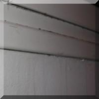 ΑΛΟΥΜΙΝΕΝΙΑ ΠΑΡΑΘΥΡΑ - ΨΕΥΤΙΚΗ ΜΟΝΩΣΗ ΤΩΡΑ ΜΕ ΤΟΝ ΧΙΟΝΙΑ ΤΟ ΚΑΤΑΛΑΒΑΙΝΕΤΕ ΚΑΛΥΤΕΡΑ
